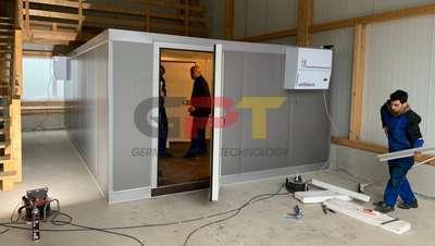 köln-kühlzelle-2Wahl-005