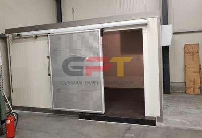 köln-kühlzelle-2Wahl-011