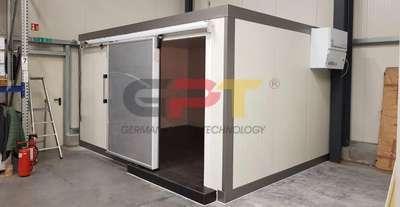 köln-kühlzelle-2Wahl-012